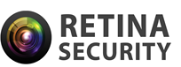 Retina Security